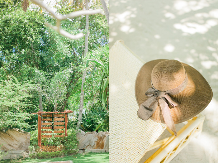 Buenavista Island Resort Prenup Photoshoot