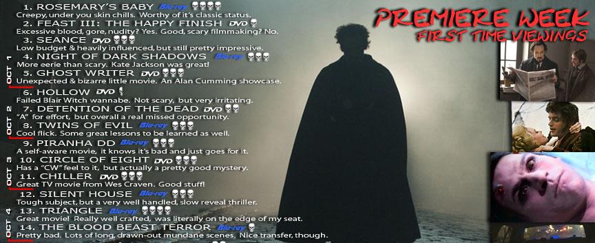 _premiere_week_1a