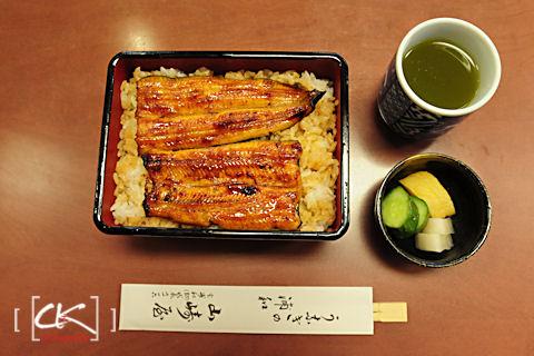 Japan_0698