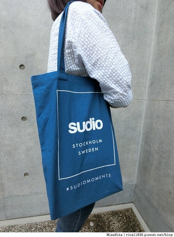 sudio 無線耳機推薦 瑞典Sudio Vasa Sudio Sweden 藍芽耳機推薦 sudio評價 sudio耳機維修 藍芽耳道式耳機 Sudio VASA耳道式扁線耳機7