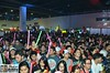 TOYCONPH 2016 (310)