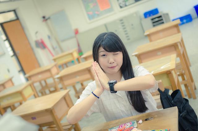KKK_4773, Nikon D7000, Sigma 30mm F1.4 EX DC HSM
