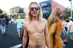 2017 Pride Parade 27