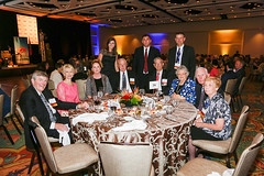17-AnnualMeeting-PRO-tnbankers_0050