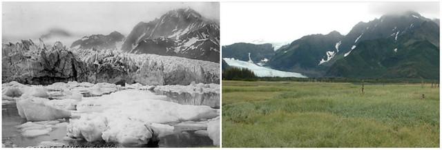 Sự thay đổi cảnh quan trong vòng 100 năm trên toàn thế giới - egolandscape 14