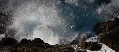 Splash Braker at Point Lobos