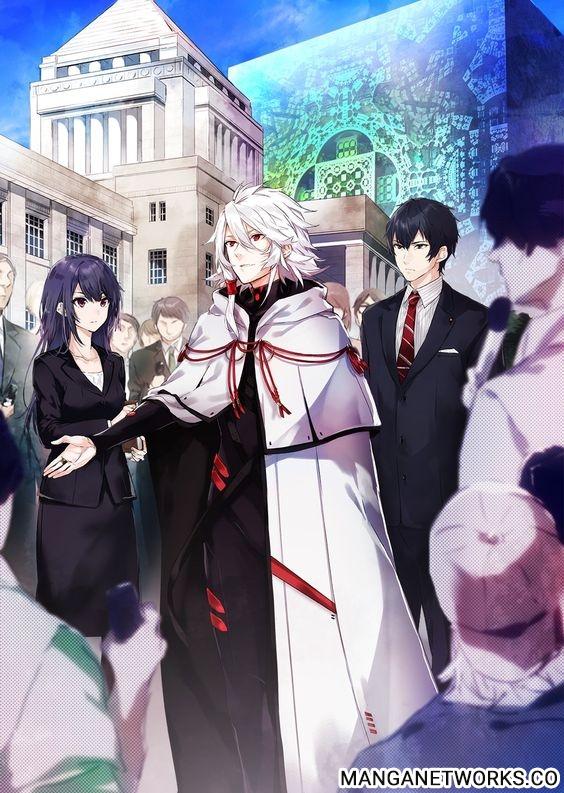 34533973054 bf9b2589ef o [ Đề cử ] Top 6 anime mùa xuân 2017 không nên bỏ lỡ