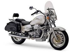 Moto-Guzzi 1100 CALIFORNIA EV 1999 - 15