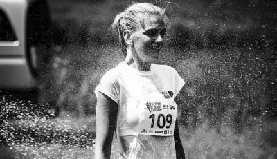 Pražský běžecký pohár pokračuje krosem od přívozu