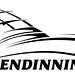 Glendinning Marine Logo_Black