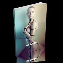 Paperback(Upright2.0)