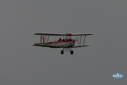 P1610706