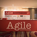 Agile Australia 2017 - Day 2