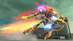 Gundam-versus-dlc-gundam-barbatos-lupus