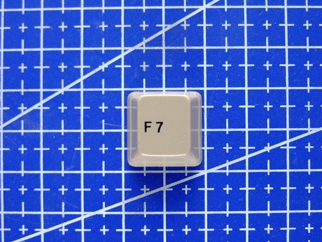 FUJI20170629T000004, Fujifilm FinePix S6000fd