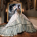 Small photo of Carmel Evening Gown by Christian Dior