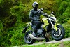 Honda CB 1000 R 2009 - 26