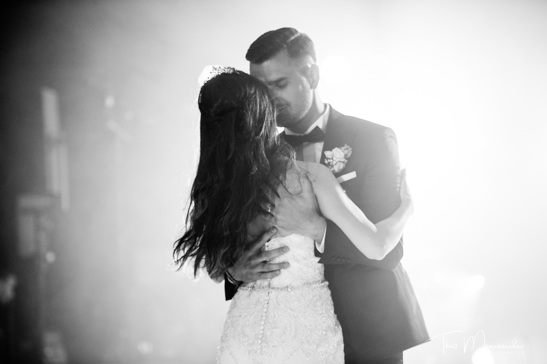 fotograf nunta corina si lucian-41