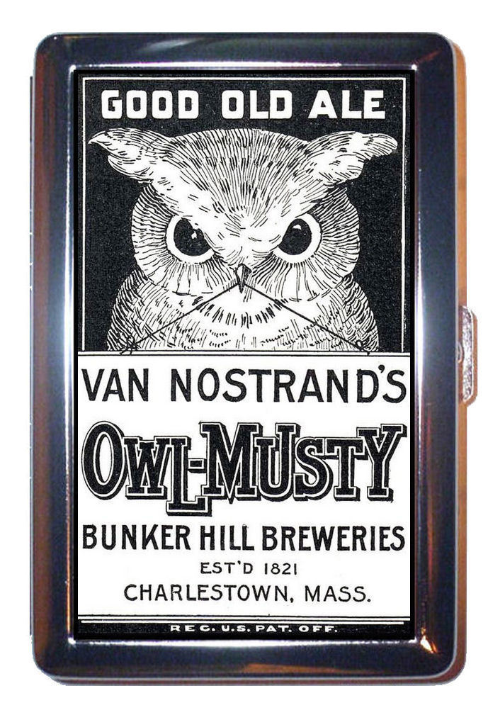 good-ale-owl-musty
