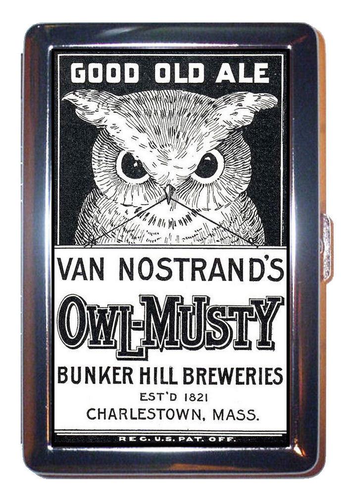 good-ale-owl-musty