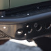 autoart-ford-f150-fordf150-truck-fueloffroad-nittotires-addbumper-offroad-rigidindustries-liftkit - 17 by The Auto Art