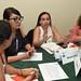 1ª Reunión Buenas Prácticas COPOLAD Alternativas prisión Costa Rica 2017 (167)