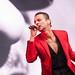 Depeche_Mode-23