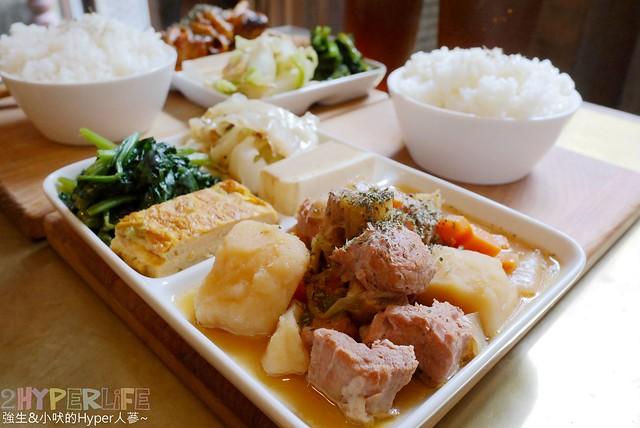 做作•米食寓 (29)