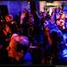 Wednesday 13 - Dynamo (Eindhoven) 06/06/2017