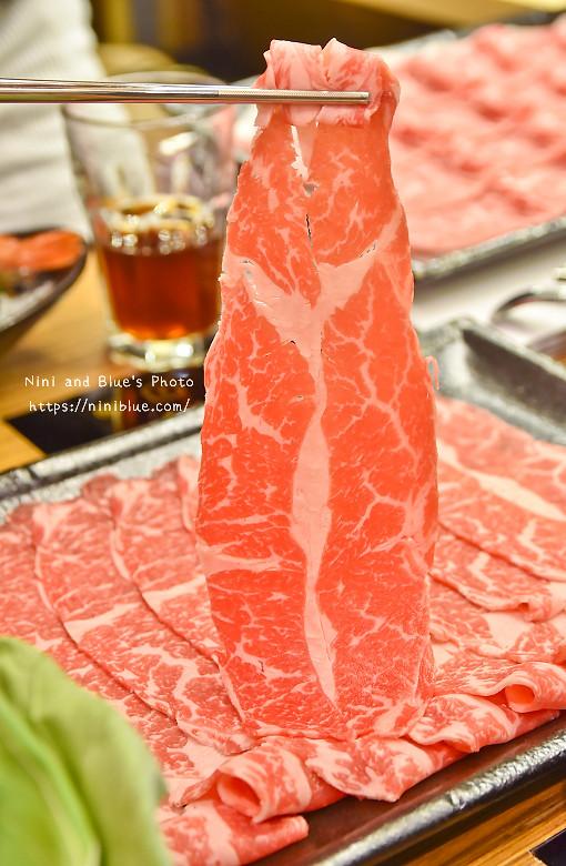 太平火鍋美食小胖鮮鍋18