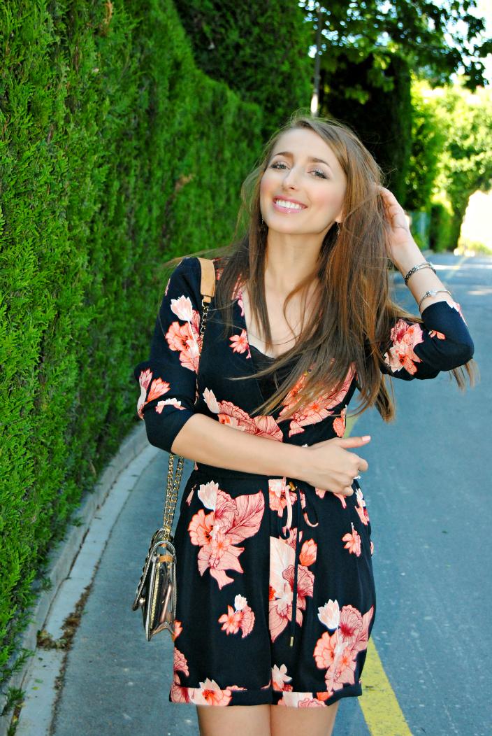 Outfit_Floral Jumpsuit (006b)
