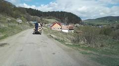 כפר ויסקרי