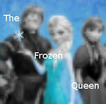 Frozen 2 in 1
