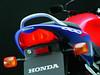 Honda CBR 600 F 1999 - 1