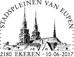 06 Eupen New
