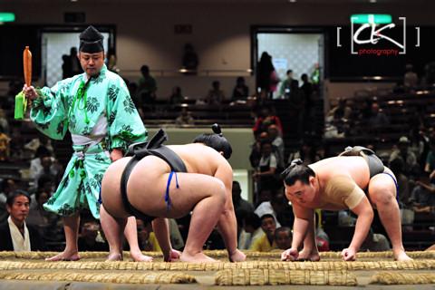 Japan_1290