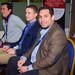 COPOLAD Peer to peer Ecuador DA 2017 (63)