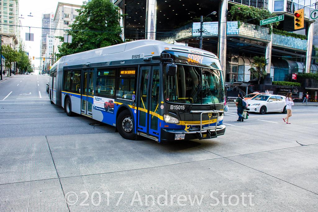 Bus History Association 2017 Convention   Flickr
