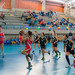 Basquet Universitarios de Chile. RSPhoto posted a photo: