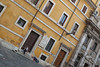 Rome (138)