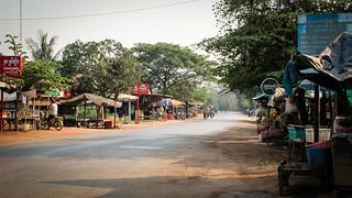 CAMBODIA 2016-152
