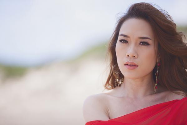 tai-nhac-chuong-chat-luong-cao-bai-hat-uoc-gi-nhacchuong-net