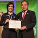 WSIS FORUM Prizes 2017: Champions Ceremony