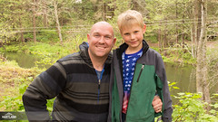 Home School Family Camp  May 2017-6