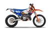 KTM 250 EXC Six Days TPI 2018 - 8