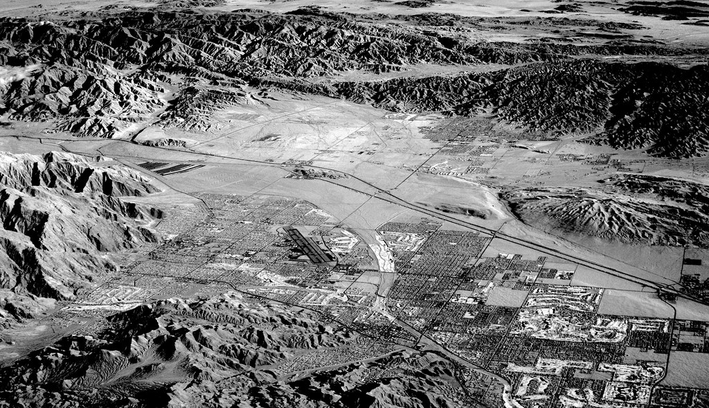 IR California from above_62