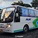 The New Consolacion by LazyBoy (Bus P)