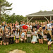 2017 CPARTS Year End Picnic