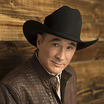 Clint Black Summer Stage 2017 -