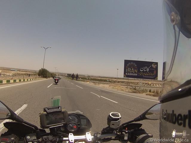 Esfahan-5